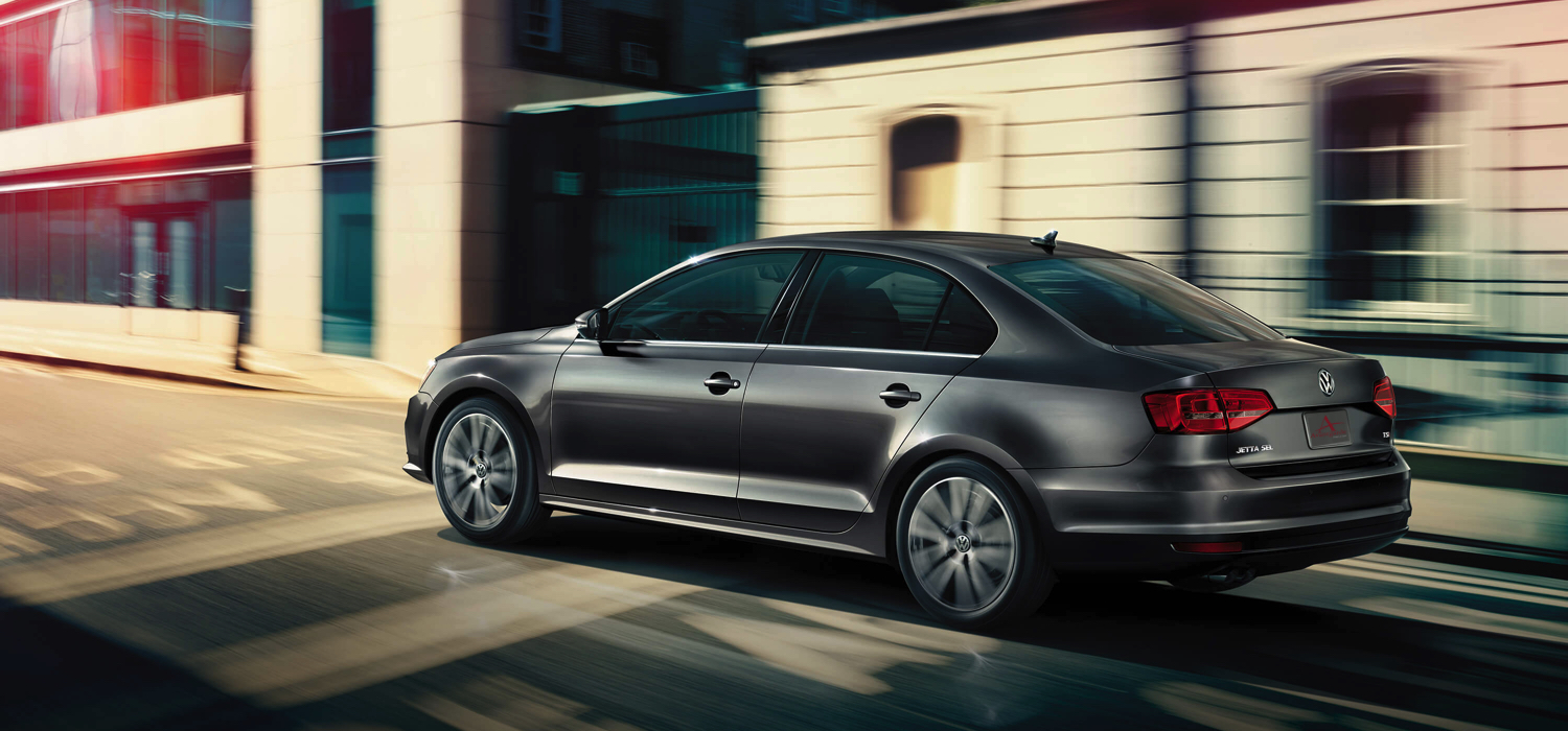 Lowest Price For Jetta Se